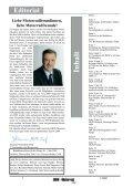Bericht - Seite 2