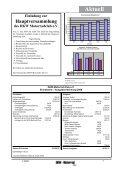 Bericht - Seite 7