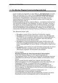 Schulprogramm der GGS Albertus Magnus 1 - auf der Homepage ... - Seite 4