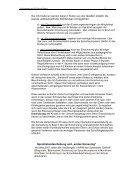 Schulprogramm der GGS Albertus Magnus 1 - auf der Homepage ... - Seite 6