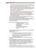 Schulprogramm der GGS Albertus Magnus 1 - auf der Homepage ... - Seite 7