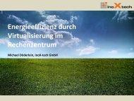 6_Michael_Doederlein.. - business-partnering