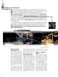 NIKKOR-OBJEKTIVER - Nikon - Page 4