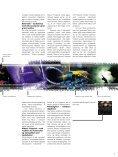 NIKKOR-OBJEKTIVER - Nikon - Page 5