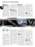 NIKKOR-OBJEKTIVER - Nikon - Page 6