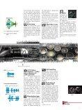 NIKKOR-OBJEKTIVER - Nikon - Page 7