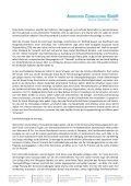Was bewegt die Fleischbranche morgen? - Agrifood Consulting GmbH - Page 2