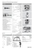 Elektronischer Sicherheits-Sensor CSS 180 - KASBASE - Seite 2