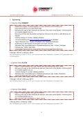 Mediadaten - Community of Knowledge - Page 2