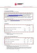 Mediadaten - Community of Knowledge - Page 3