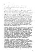 Konfession: keine - Lausanner Bewegung - Page 2