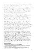 Konfession: keine - Lausanner Bewegung - Page 3