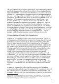 Konfession: keine - Lausanner Bewegung - Page 4