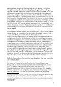 Konfession: keine - Lausanner Bewegung - Page 5