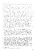 Konfession: keine - Lausanner Bewegung - Page 6