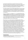 Konfession: keine - Lausanner Bewegung - Page 7