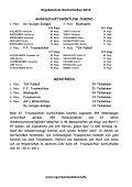 EWIGE MANNSCHAFTSRANGLISTE - Schützengilde Traunwalchen - Seite 6