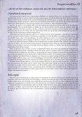 Geheimnisse der Oberwelt Preview - Rollenspiel-Almanach - Seite 2