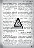 Geheimnisse der Oberwelt Preview - Rollenspiel-Almanach - Seite 4