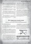 Geheimnisse der Oberwelt Preview - Rollenspiel-Almanach - Seite 6
