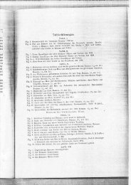 PDF, 6,1 MB - Albert Ottenbacher