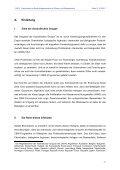 Warnhinweise - Ausfuhrkontrolle - Seite 4