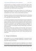 Warnhinweise - Ausfuhrkontrolle - Seite 5
