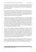 Warnhinweise - Ausfuhrkontrolle - Seite 6