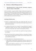 Warnhinweise - Ausfuhrkontrolle - Seite 7