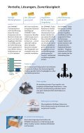 Turbokompressoren DYNAMIC - Prochrom Comp - Seite 5