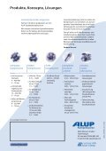 Turbokompressoren DYNAMIC - Prochrom Comp - Seite 6