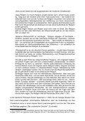 Wo ist Gottes Weisheit in der heutigen ... - Hans Waldenfels - Page 5