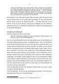 Wo ist Gottes Weisheit in der heutigen ... - Hans Waldenfels - Page 6