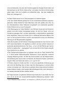 Wo ist Gottes Weisheit in der heutigen ... - Hans Waldenfels - Page 7