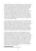 Jaws - Ralf Stadler - Seite 6