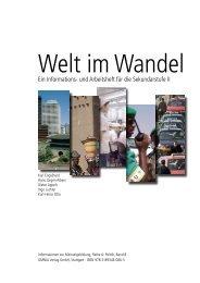 den PDF-Leser öffnen - Omnia - Verlag