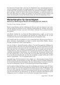 Revision abgelehnt - Seite 2