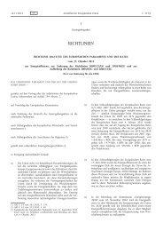Richtlinie 2012/27/EU - EUR-Lex - Europa