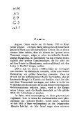 positiv - Repositories - Seite 7
