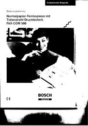 Fax 588