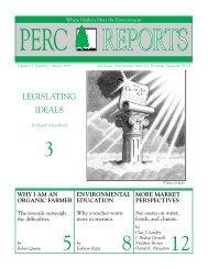 Download Legislating Ideals as a PDF file - PERC