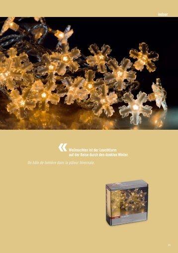 indoor Weihnachten ist der Leuchtturm auf der Reise ... - Home Studio