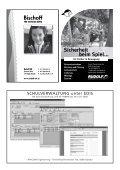 04/2009 - VTGS Verband Thurgauer Schulgemeinden - Seite 6