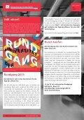 Newsletter Juli 2013 - Universität der Künste Berlin - Seite 2