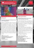 Newsletter Juli 2013 - Universität der Künste Berlin - Seite 3
