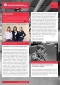 Newsletter Juli 2013 - Universität der Künste Berlin - Seite 5