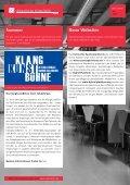 Newsletter Juli 2013 - Universität der Künste Berlin - Seite 7