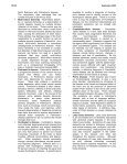 Legal and Medical Definitions Used for Dementia-Related ... - Page 2