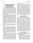 Legal and Medical Definitions Used for Dementia-Related ... - Page 3