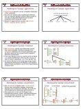 Morphologische Modelle - Seite 6